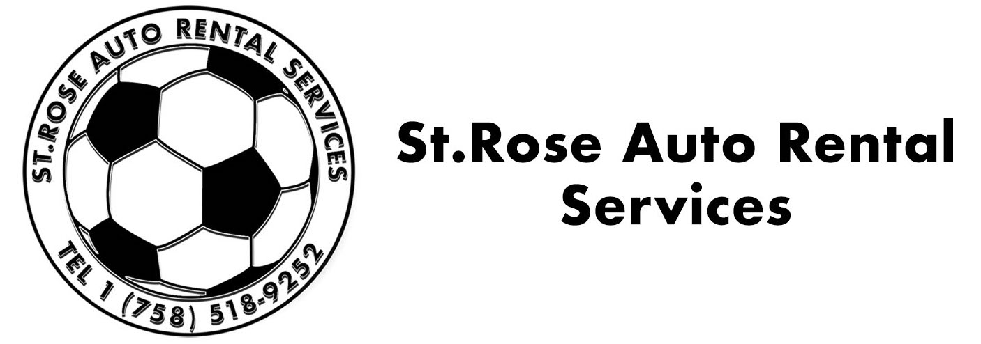 St.Rose Auto Rental Services